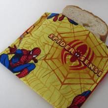 https://www.etsy.com/ca/listing/541893658/reusable-sandwich-bag-eco-friendly?