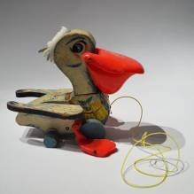 https://www.etsy.com/ca/listing/570537611/vintage-fisher-price-pull-toy-pelican?