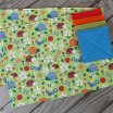 https://www.etsy.com/ca/listing/570091313/childs-happy-bug-placemats-quilted?