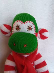 https://www.etsy.com/ca/listing/575837989/christmas-toy-sock-monkey-soft-toy?