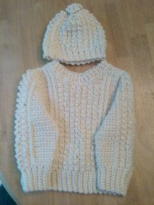 https://www.etsy.com/ca/listing/74706918/childs-sweater-pullover-sweater?