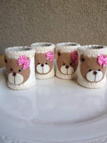 https://www.etsy.com/ca/listing/251084494/teddy-bear-napkin-rings-handcrafted-pink?