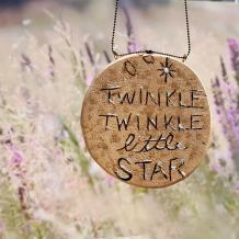 https://www.etsy.com/ca/listing/549691209/holiday-ornament-twinkle-little-star?