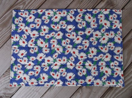 https://www.etsy.com/ca/listing/490025538/white-daisy-placemats-fabric-placemats?