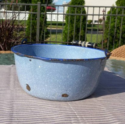 https://www.etsy.com/ca/listing/470831592/antique-pail-or-bucket-with-enamel-blue?
