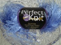 https://www.etsy.com/ca/listing/289200569/perfect-knit-glitter-knitting-yarn-long?
