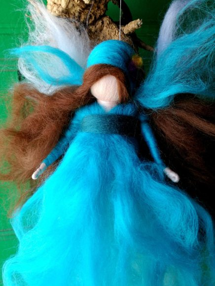 https://www.etsy.com/ca/listing/527397081/water-fairy-water-angel-angel-wool-wool?
