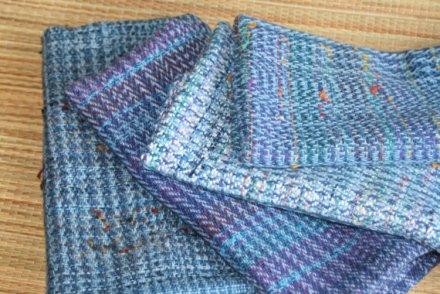 https://www.etsy.com/ca/listing/269745636/eco-friendly-cotton-hand-towel-blue?