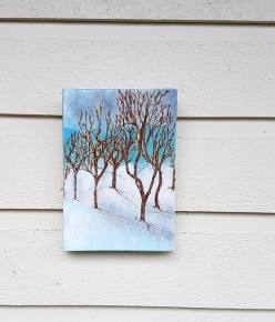 https://www.etsy.com/ca/listing/570581402/trees-in-a-snowy-park-blue-sky-and?