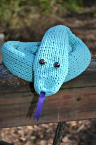 https://www.etsy.com/ca/listing/463441172/blue-snake-scarf-pale-turquoise-blue?