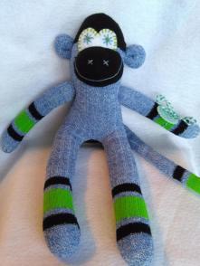 https://www.etsy.com/ca/listing/575866137/sock-monkey-soft-toy-stuffed-animal?