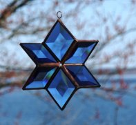 https://www.etsy.com/ca/listing/44865552/stained-glass-star-suncatcher-sculptural?