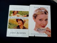 https://www.etsy.com/ca/listing/494055657/jane-austen-emma-and-sense-and?