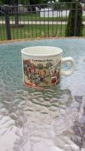 https://www.etsy.com/ca/listing/471136763/campbells-soup-mug-1994-replica-1910?
