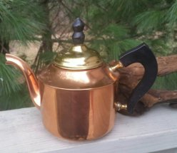 https://www.etsy.com/ca/listing/259017960/manning-bowman-tea-kettle-copper-brass?