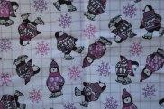 https://www.etsy.com/ca/listing/494739600/jolly-skating-penguins-in-purple-winter?