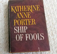 https://www.etsy.com/ca/listing/455958822/ship-of-fools-hardcover-book-novel-by?