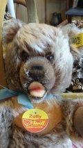 https://www.etsy.com/listing/275083866/steiff-standing-10-inches-zotty-bear-ear?