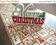 https://www.etsy.com/ca/listing/500317263/black-friday-sale-santa-table-runner?