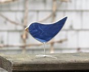https://www.etsy.com/ca/listing/653680967/navy-blue-stained-glass-bird-suncatcher?