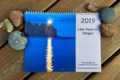 https://www.etsy.com/ca/listing/555511759/wall-calendar-2019-lake-superior-photos?