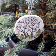 https://www.etsy.com/ca/listing/658936281/holiday-ornament-silver-birch-and?