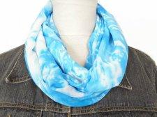 https://www.etsy.com/ca/listing/237091459/blue-boho-scarf-tie-dye-hippie-infinity?