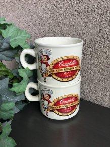 https://www.etsy.com/ca/listing/586278179/westwood-campbells-soup-mug-satisfy?