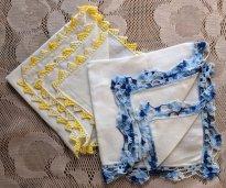 https://www.etsy.com/ca/listing/663908011/crocheted-edged-vintage-handkerchiefs?