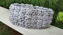 https://www.etsy.com/ca/listing/237034712/head-warmer-crochet-earmuff-headband?