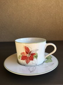 https://www.etsy.com/ca/listing/476271278/poinsettia-block-spal-cup-saucer?