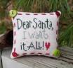 https://www.etsy.com/ca/listing/641778964/dear-santa-i-want-it-all-completed-cross?