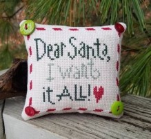 https://www.etsy.com/ca/listing/641778964/dear-santa-i-want-it-all-completed-cross?