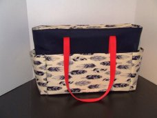 https://www.etsy.com/ca/listing/263346345/totediaper-bag-in-feather-print-on-navy?