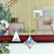 https://www.etsy.com/ca/listing/212220280/geometric-glass-ornaments-christmas-tree?