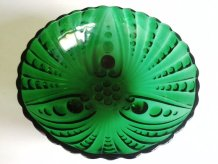 https://www.etsy.com/ca/listing/467551609/green-depression-glass-candy-bowl-candy?