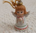 https://www.etsy.com/ca/listing/499483809/lefton-christmas-angel-ornament-bell?