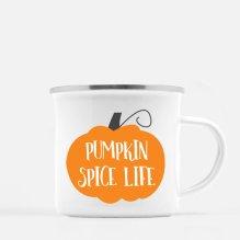 https://www.etsy.com/ca/listing/621629662/pumpkin-spice-life-camp-mug-pumpkin?