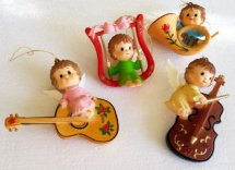https://www.etsy.com/ca/listing/578063557/four-vintage-christmas-angel-ornaments?
