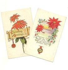 https://www.etsy.com/ca/listing/169918346/pair-of-embossed-vintage-christmas?