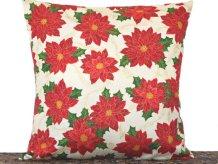 https://www.etsy.com/ca/listing/254274946/poinsettia-christmas-pillow-cover?