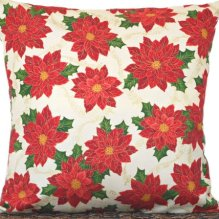 https://www.etsy.com/ca/listing/254274946/poinsettia-christmas-pillow-cover?