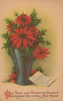 https://www.etsy.com/ca/listing/189858637/red-poinsettias-in-vase-a-happy-new-year?