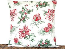 https://www.etsy.com/ca/listing/480028082/christmas-botanical-pillow-cover-cushion?