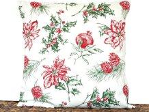 https://www.etsy.com/ca/listing/480028082/christmas-botanical-pillow-cover-cushion?