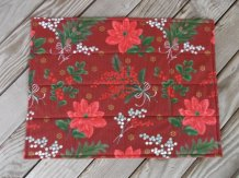https://www.etsy.com/ca/listing/654837231/christmas-poinsettia-fabric-placemats