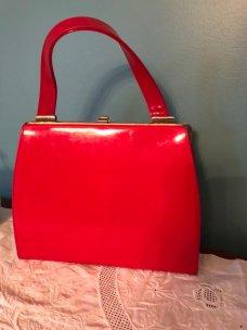 https://www.etsy.com/ca/listing/656212587/theodor-of-california-red-handbag-with?