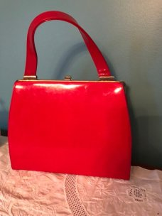 https://www.etsy.com/ca/listing/656212587/theodor-of-california-red-handbag-with?