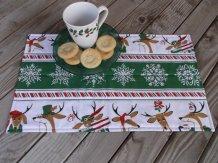 https://www.etsy.com/ca/listing/563402033/santas-reindeer-cookie-placemat?