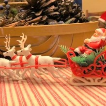 https://www.etsy.com/ca/listing/650806996/santa-sleigh-pulled-by-4-white-reindeer?